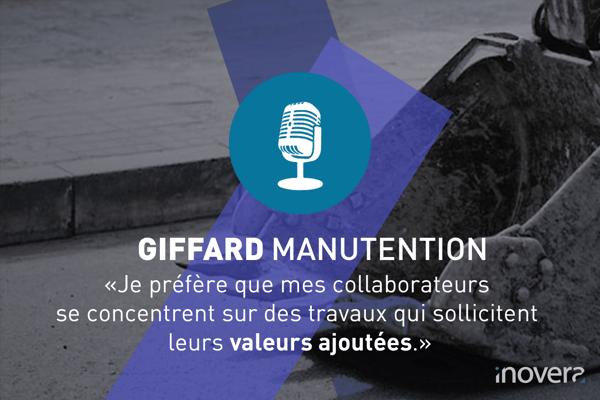case_study-Giffard