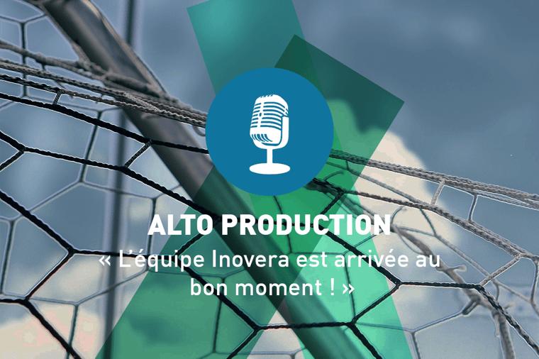 image-case_study-alto_production