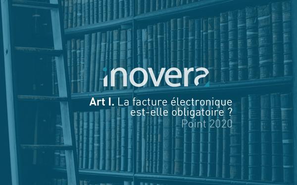 inovera-art_facturation_2020-1-1