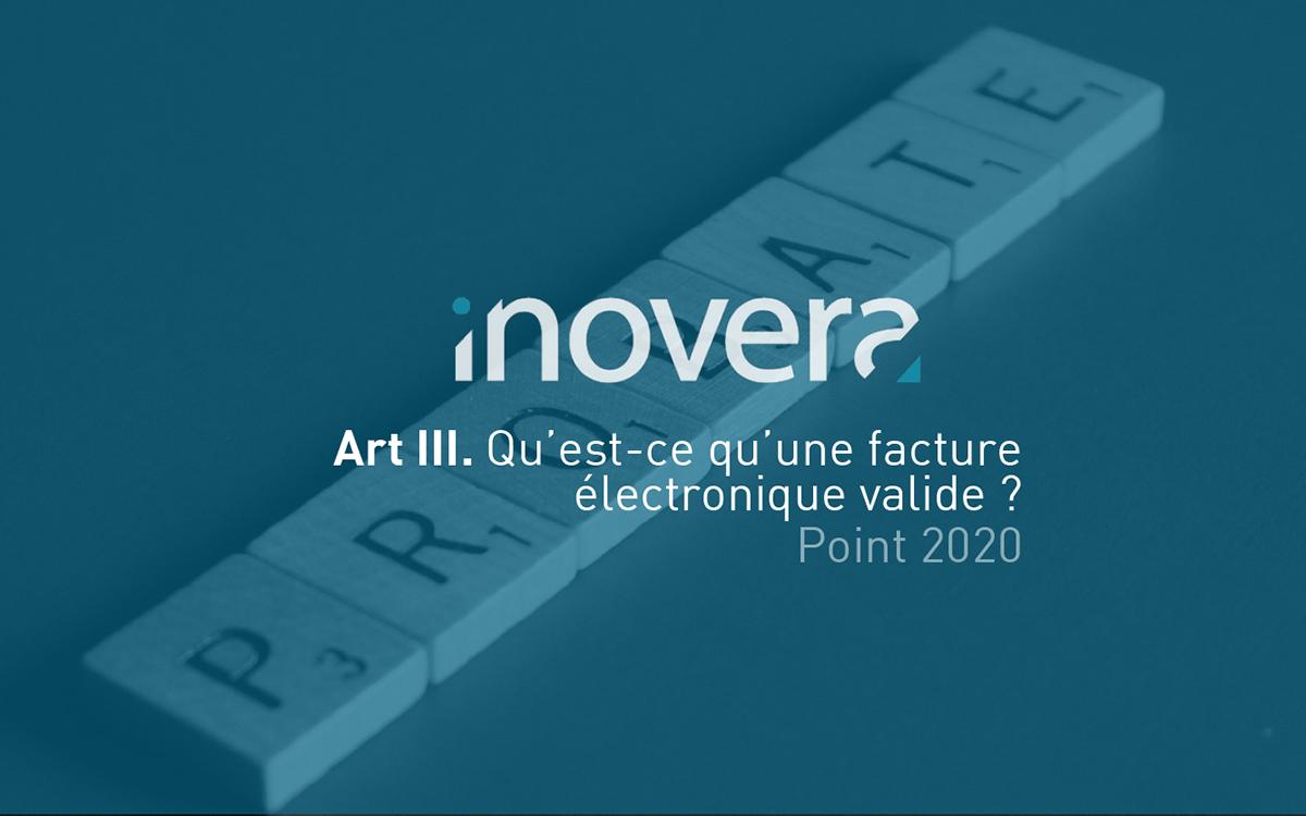 inovera-art_facturation_2020-3