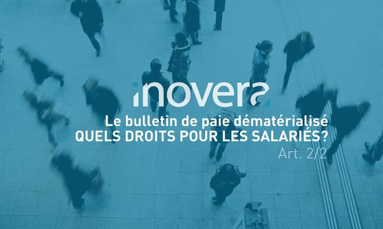 inovera-bulletin-dematerialise-droits-salarie-53