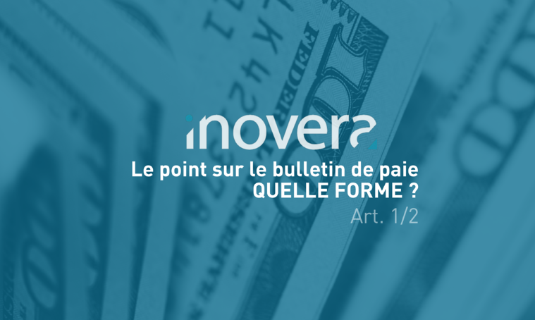 inovera-bulletin-paie-demat-1